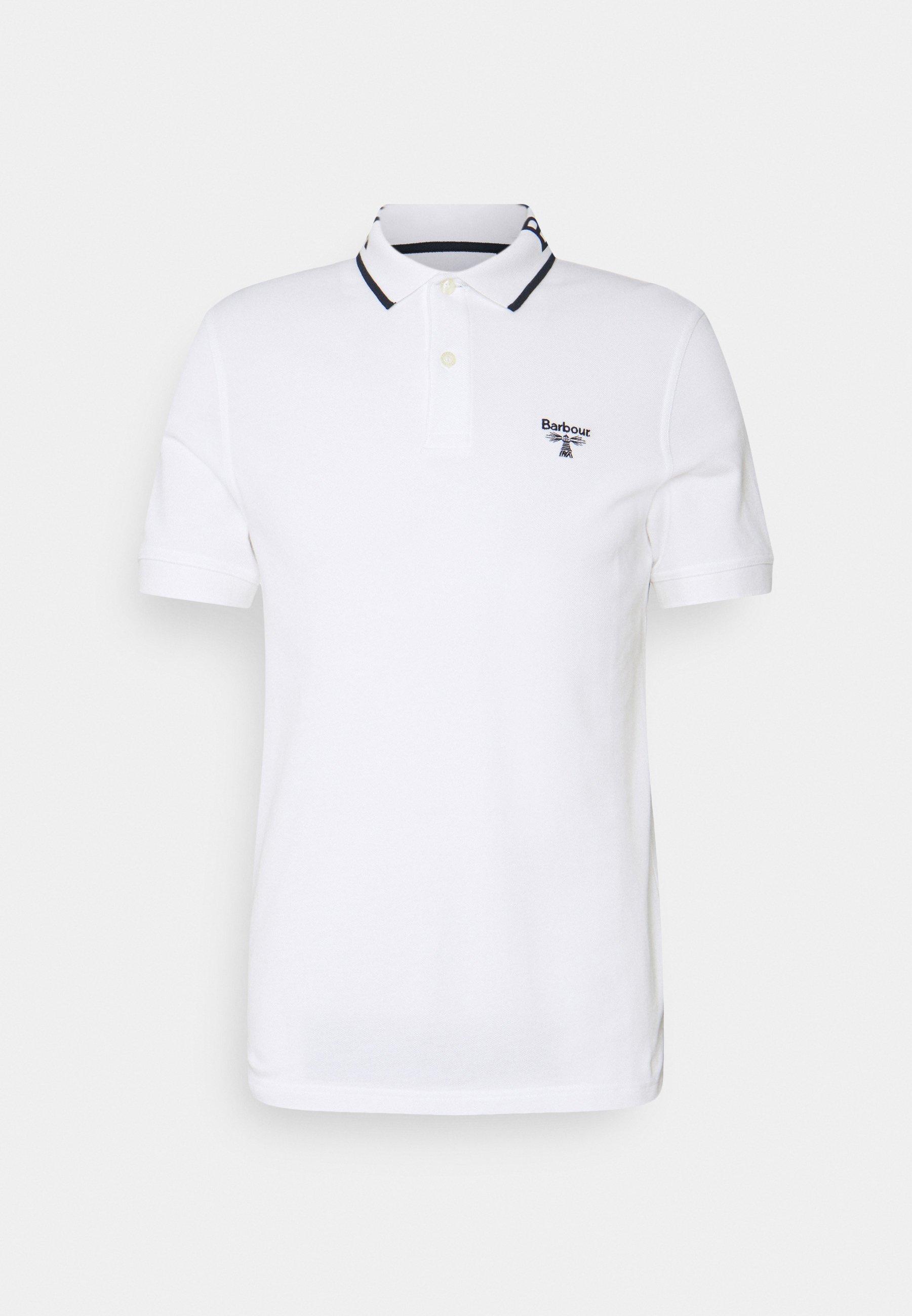 Men COLT - Polo shirt