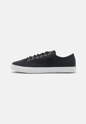UNION WHARF 2.0 EK LOGO - Trainers - black