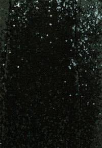 HotSquash - Vestido de fiesta - dark green - 2