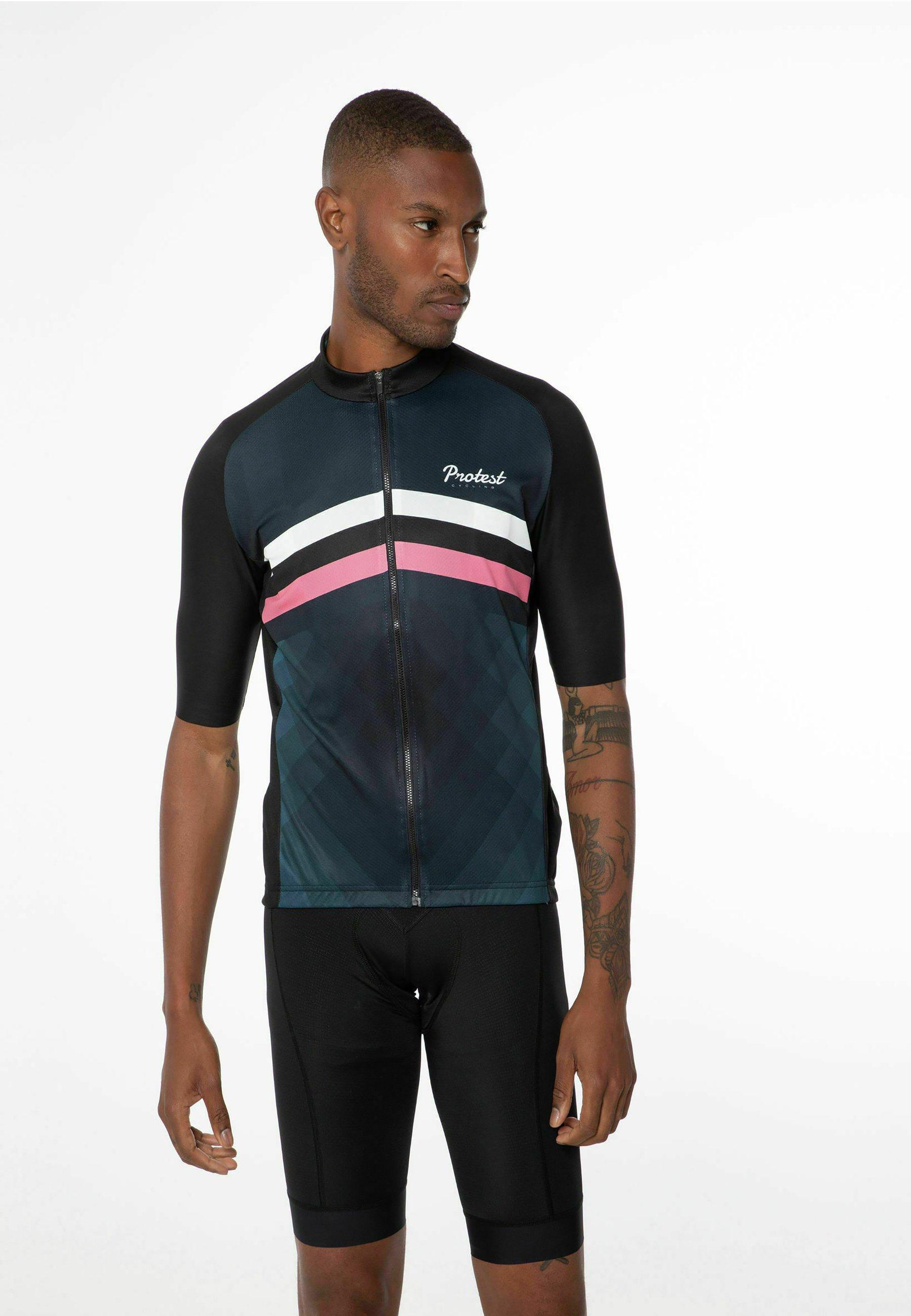 Homme PRTMARS - T-shirt de sport