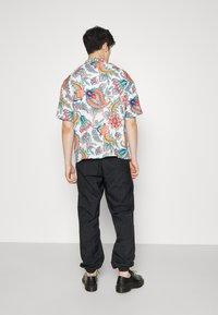 Pegador - UNISEX - Shirt - multicoloured - 3