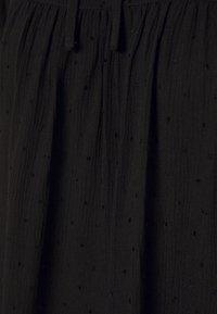 JDY - JDYLIMA - Print T-shirt - black - 2