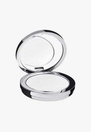 INSTAGLAM COMPACT DELUXE TRANSLUCENT HD POWDER - Powder - neutral