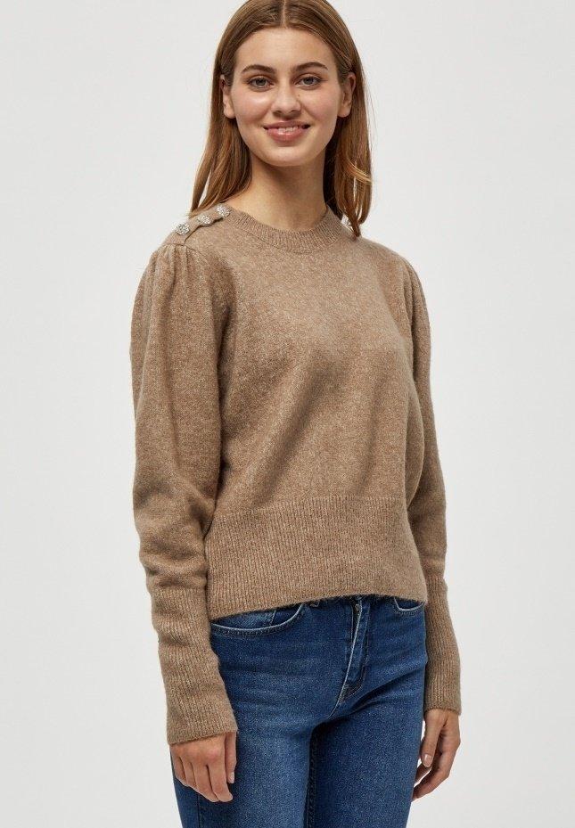 Femme GEA  - Pullover