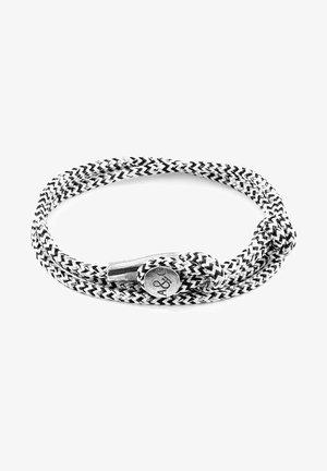 DUNDEE  - Bracelet - white