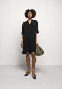 By Malene Birger - BIJOU - Day dress - black - 1