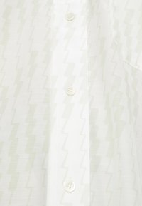 ARKET - Skjorta - offwhite - 6