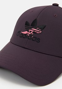 adidas Originals - UNISEX - Cap - purple - 3