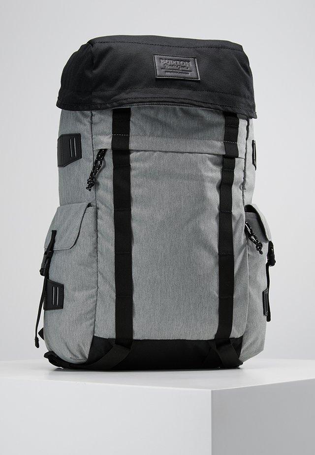 ANNEX PACK  - Sac à dos - gray heather