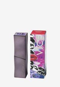 Urban Decay - VICE LIPSTICK RENO CREAM - Lipstick - 9 figueroa - 1