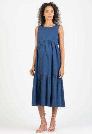 ANITA - Vapaa-ajan mekko - blue