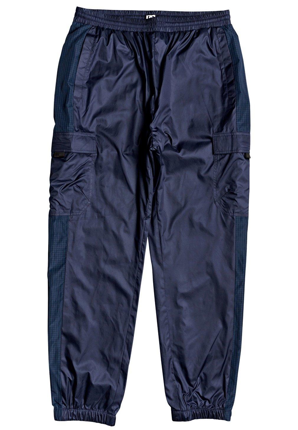 Homme FIELD KIT - Pantalon de survêtement