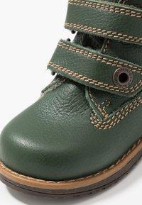Primigi - Classic ankle boots - foresta - 2