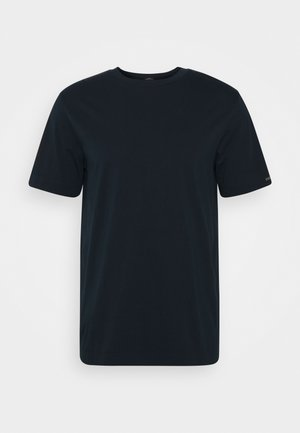 T-shirts basic - artic teal