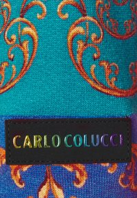 Carlo Colucci - UNISEX - Sweatshirt - blue - 5