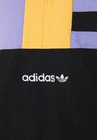 adidas Originals - Sweatshirt - light purple/black - 2