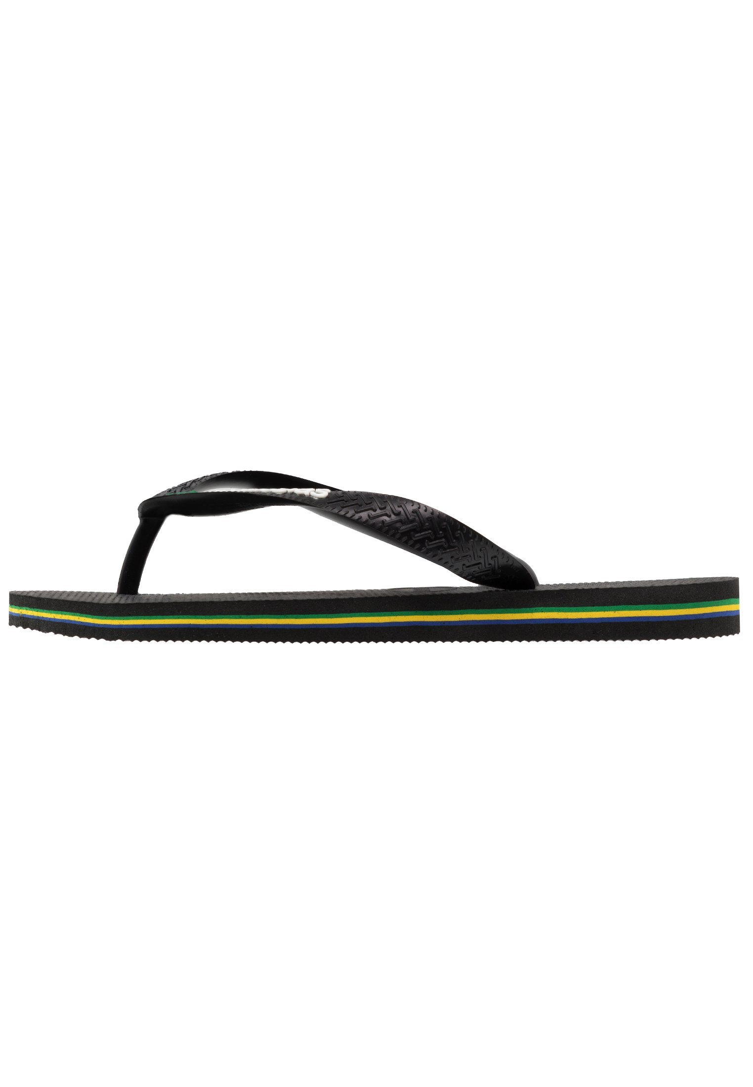 Women BRASIL LOGO - Pool shoes
