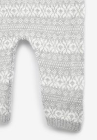 Next - Pullover - grey - 5
