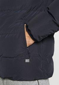 Cars Jeans - RAINEY - Winter jacket - navy - 6