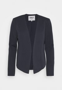 ONLY Tall - ONLANNA SHORT - Blazer - night sky - 0