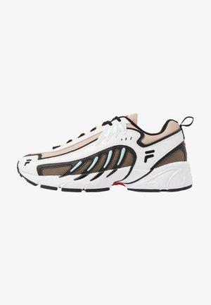ADL99 - Sneakers - irish cream