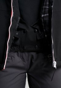 Dare 2B - PURVIEW JACKET - Ski jas - black - 5