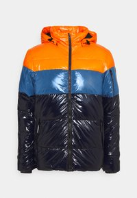 Icepeak - PORTERDALE - Giacca da sci - abricot - 5