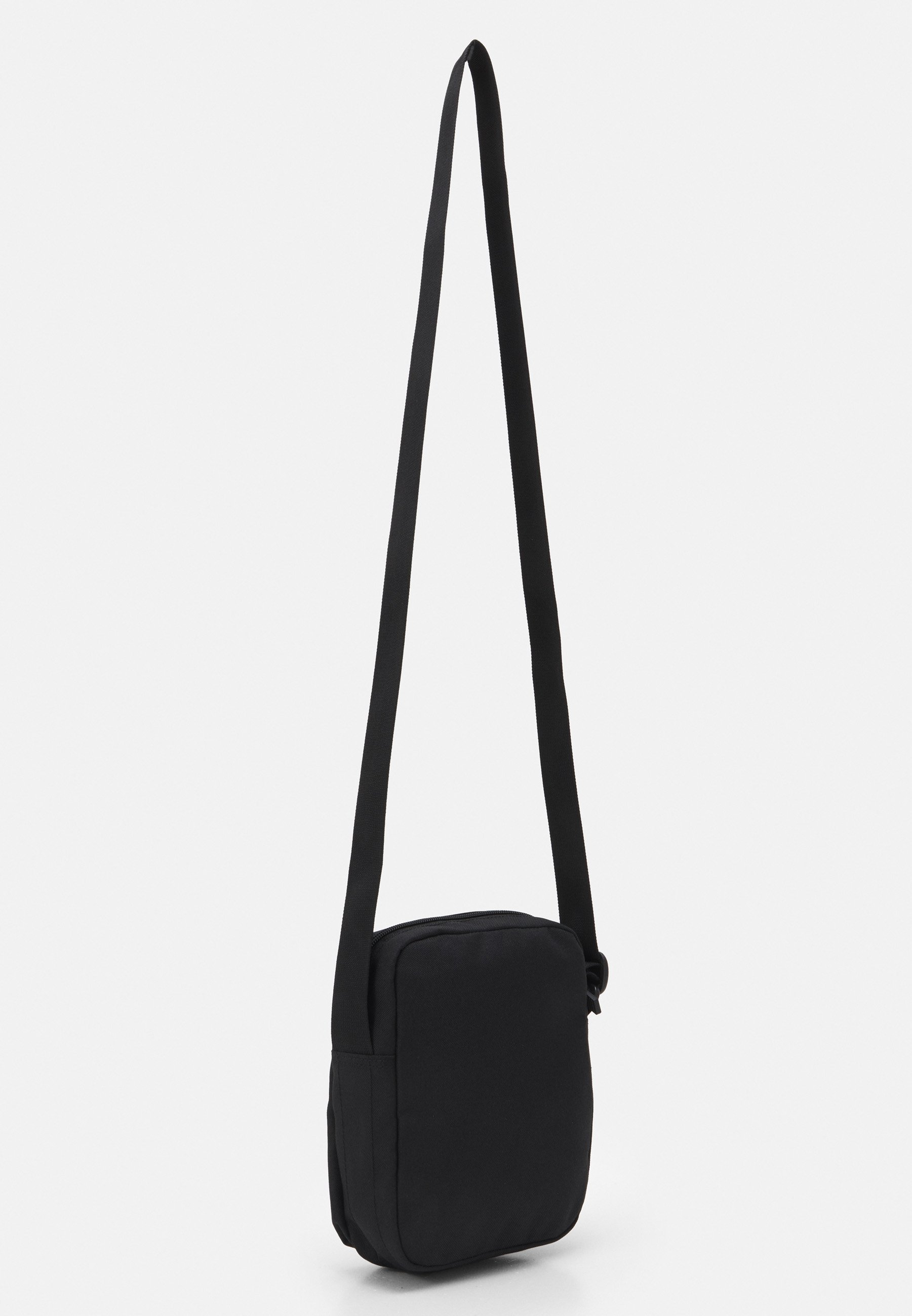 Women MINI SHOULDER UNISEX - Across body bag