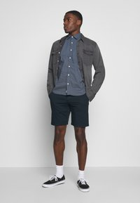 Marc O'Polo - Shorts - total eclipse - 1