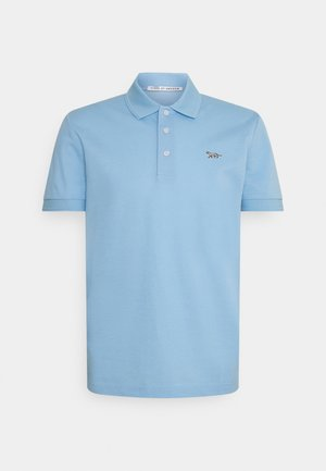 DARIOS - Polo shirt - waterfall