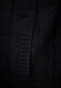 Schott - DUNLIN 2 - Light jacket - black - 3