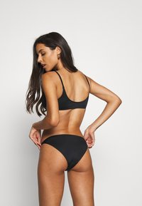 DORINA - RHODES - Bikinitop - black - 2