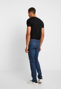 Levi's® Made & Crafted - LMC 511™ - Slim fit jeans - marfa - 2