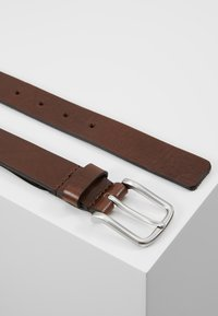 Royal RepubliQ - PATRIOT  - Riem - brown - 2