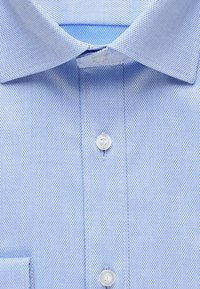 OLYMP - Shirt - blue - 2