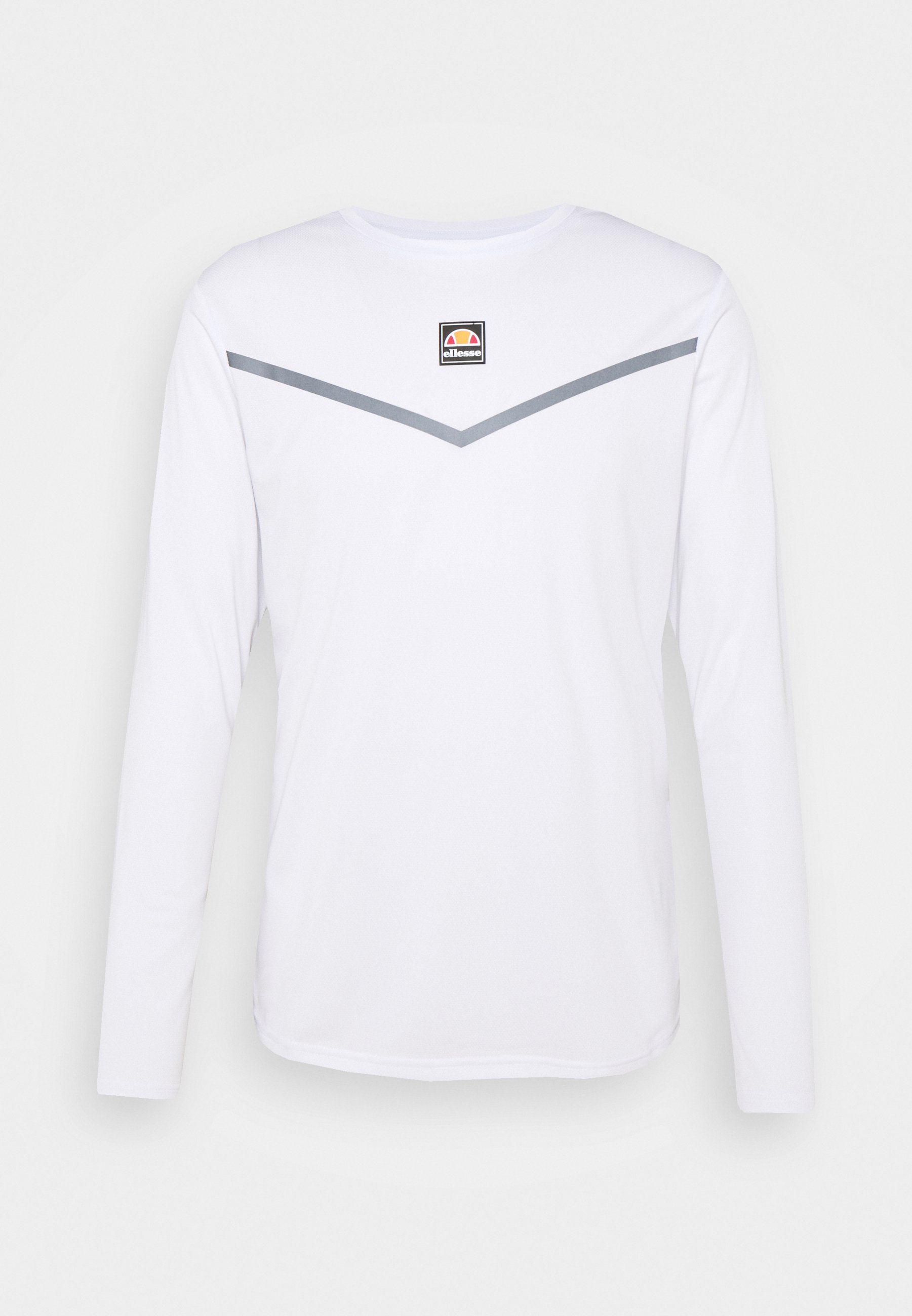 Men MONERILLO - Long sleeved top