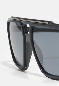 Dolce&Gabbana - Sluneční brýle - grey - 4