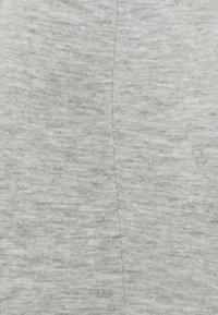 Calvin Klein Underwear - HIP BRIEF 3 PACK - Briefs - blue - 5