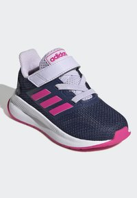 adidas Performance - RUN  SHOES - Trainers - blue - 3