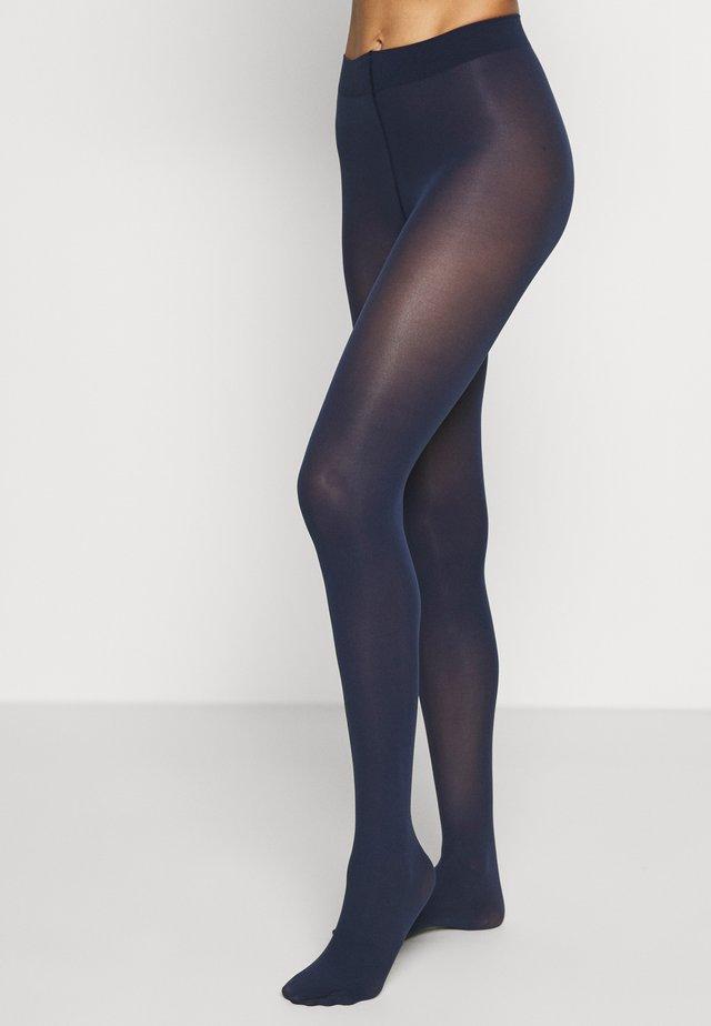 Panty - sapphire