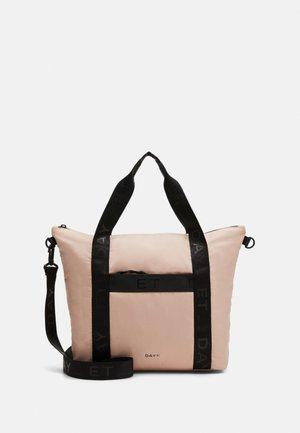 SPORT  - Handbag - shell pink