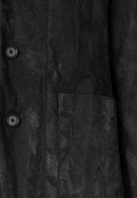 AllSaints - Blazer jacket - black - 5