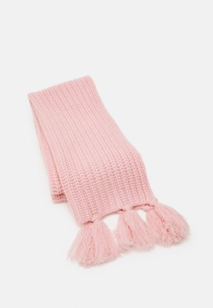 SCARF SPECIAL EDITION - Šála - pink