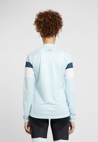 8848 Altitude - AIDA - T-shirt sportiva - mint - 2