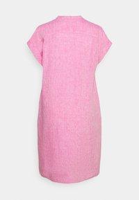 Seidensticker - Day dress - pink - 1