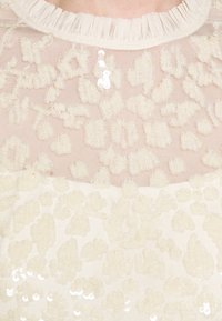 Needle & Thread - MIRABELLE SEQUIN BALLERINA DRESS EXCLUSIVE - Occasion wear - champagne - 6