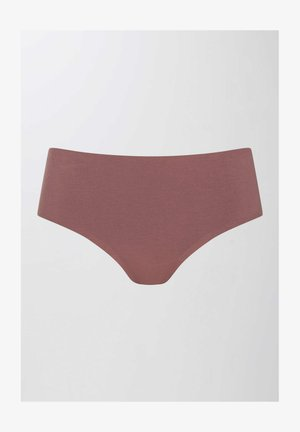 HIPSTER - Briefs - aronia