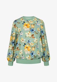 ORSAY - Blouse - mint green - 3