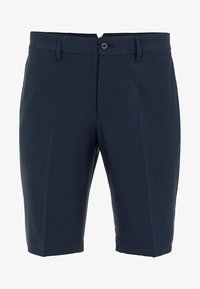 J.LINDEBERG - ELOY - Outdoor shorts - jl navy - 3