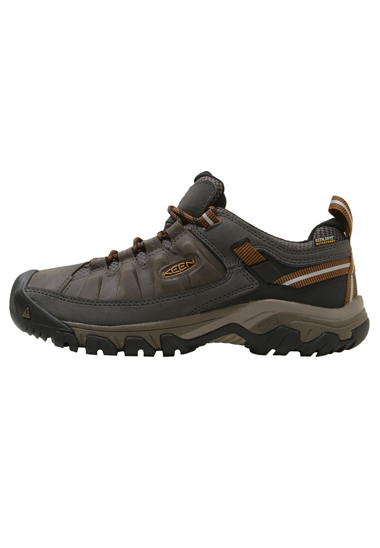 Herren TARGHEE III WP - Hikingschuh